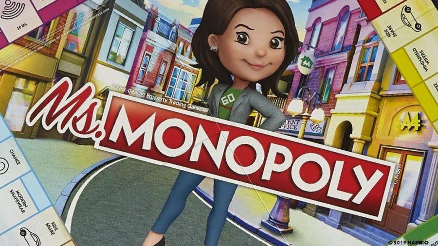 Ms.+Monopoly