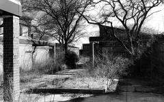 Latest Failed Plan for Old Tinley Park Mental Health Facility