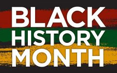 African-American History Month: Benjamin Banneker