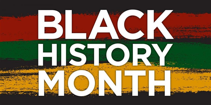 African-American+History+Month%3A+Benjamin+Banneker