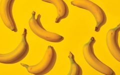 Can You Imagine a World Without Bananas?