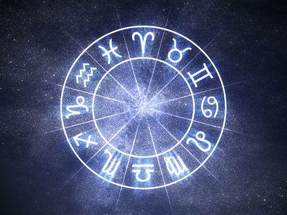 November 2020 Horoscopes