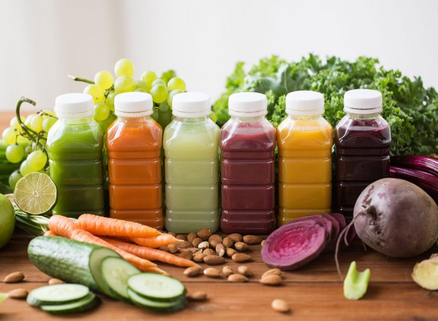 Fact+or+Fad%3A+Juice+Cleanses