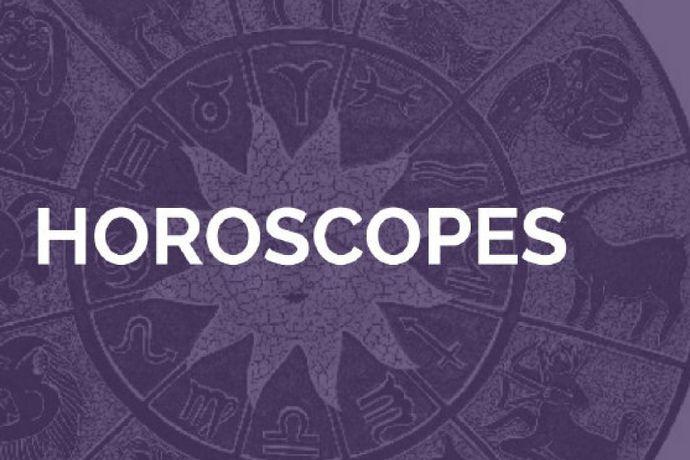May 2021 Horoscopes