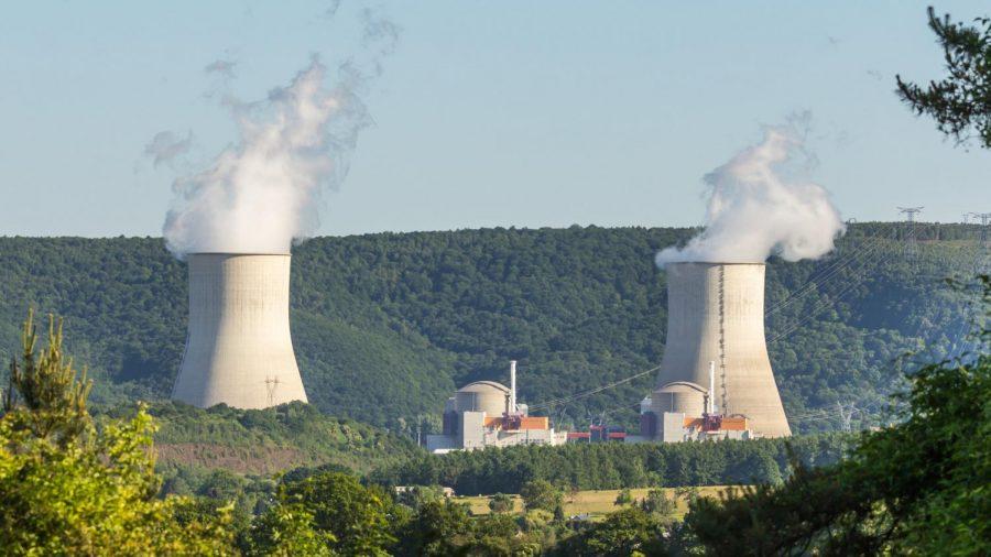New Illinois Clean Energy Bill