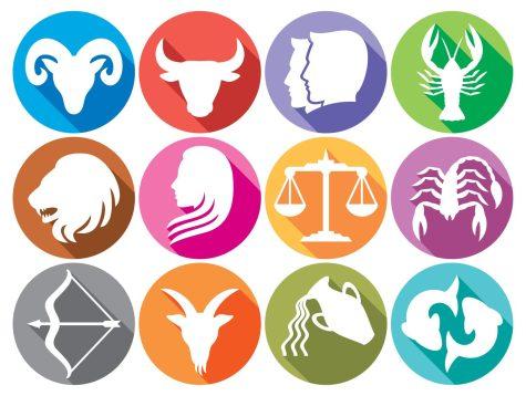 October 2021 Horoscopes